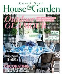 Home Design Magazines South Africa