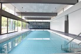 Bad Wiessee Schwimmbad Hotel Bad Kissingen Wyndham Garden Bad Kissingen Wellnesshotel