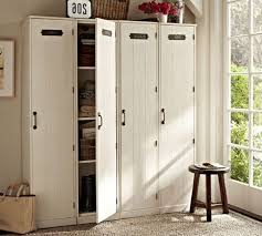 entryway storage cabinet with doors image of entryway storage cabinet with doors foyer storage