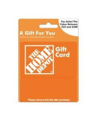 gifts cards gift cards seasonal