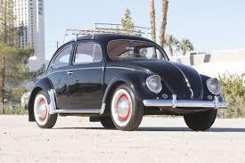 volkswagen beetle billie joe armstrong u0027s 1954 volkswagen beetle