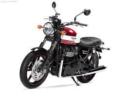 2015 Triumph Street Bike Models Photos Motorcycle Usa