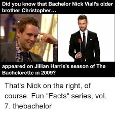 The Bachelor Memes - 25 best memes about nick viall nick viall memes