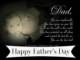 fathers day messages greetings 365greetings