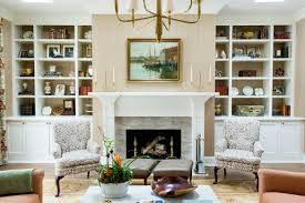 Home Interior Design Raleigh Nc by Ma Allen Interiors Interior Designer In Raleigh Nc 27605