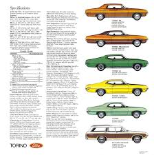 1971 ford torino 20 jpg 1642 1649 coches pinterest ford