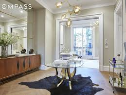 the dining room brooklyn the 20 most expensive brooklyn homes for sale 15 willow street