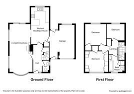 3 bedroom houses for sale in hampshire your move