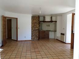 chambre d hote arreau appartement à vendre arreau midi pyrénées 13021 france4u eu