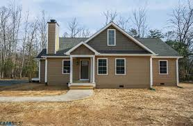metal garage with living space charlottesville virginia new homes for sale