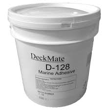 Vinyl Decking For Boats by Boat Carpet Glue Pontoonstuff Com