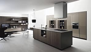 kitchen awesome kitchens white gloss kitchen best kitchen design