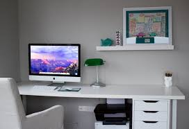 Diy Study Desk Magnificent Study Desk Ideas With Diy Study Desk Beautiful