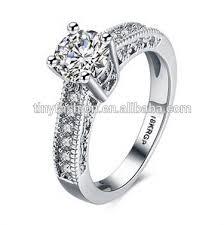 design wedding ring wedding ring designs wedding ring designs suppliers
