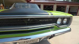 my classic car season 16 episode 8 70 u0027s muscle cars youtube
