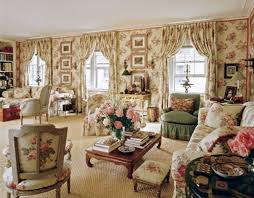 english country style english country style home ideas million latest home decor trends