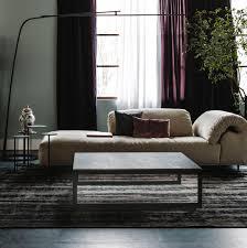 Italian Living Room Tables Luxury Italian Kitano Coffee Table Italian Designer U0026 Luxury