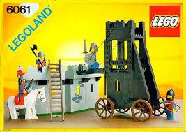 siege lego 6061 siege tower brickipedia fandom powered by wikia