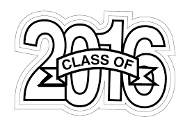class of 2016 graduation an open letter to the lehigh class of 2016
