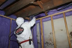 how to insulate a basement wall home design
