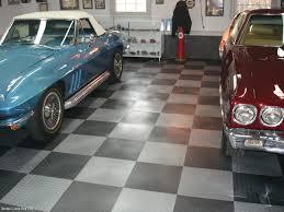 garage epoxy floor installation professional garage floor full size of garage epoxy floor installation professional garage floor coating new garage floor cost