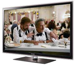 best home theater deals black friday 2011 black friday home theater deals sound u0026 vision
