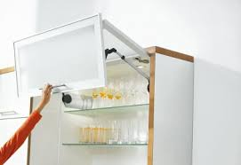 kitchen wall cabinets australia kitchen lift system wall cabinet makers clohessy