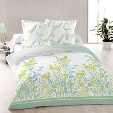 purity 100 cotton bed linen set duvet cover u0026 pillow cases