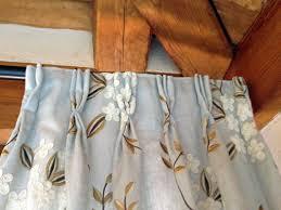 10 aclaraciones sobre ikea cortinas de bano detalle de la cabecilla confecionada en pinza americana cortinas