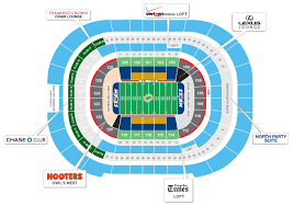 O2 Arena Floor Seating Plan by Disney On Ice Tickets Seating Chart Talking Stick Home Remedies News