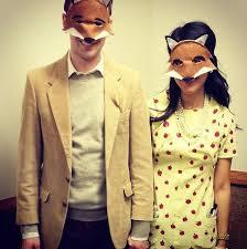 Easy Simple Halloween Costume Ideas Halloween Costumes For Teens Popsugar Smart Living