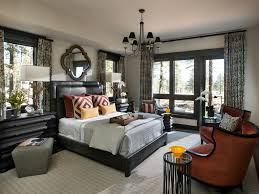 Interior Home Decor Room Hgtv Design Ideas Home Popular With House Fresh Designs And