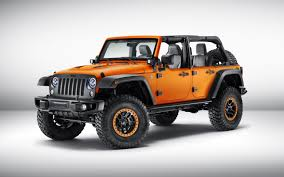 Orange Jeep Wallpaper Background 15986 2560x1600 Umad Com