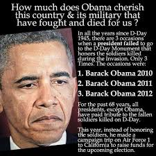 Funny Anti Obama Memes - free download anti democrat memes obama commemorations similar