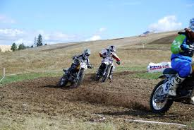 vintage motocross races look mom no ruts moto related motocross forums message