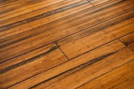 bamboo wood flooring vs hardwood flooring bamboo wood flooring