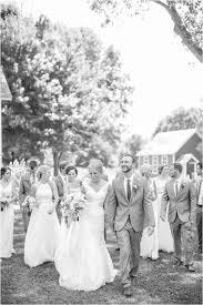 alli tj ushers ferry historic village wedding cedar rapids