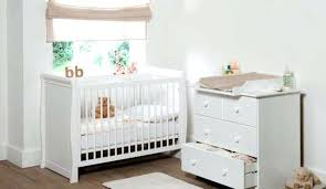 idee deco chambre bebe mixte idee deco chambre bebe mixte daccouvrez la meilleure idace dacco