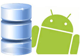 android database tech talk loading large reference database in android