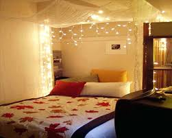 home decor with candles first night room decoration with candles rose design 2018 and