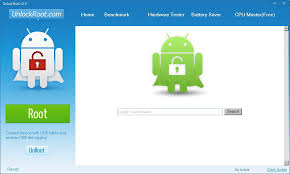 roots for android unlock root an utility that roots almost any android smartphone