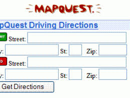 Umkc Campus Map Online Street Maps Quest Map Of Alefgard Dragon Quest Hq Texas