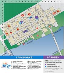 Six Flags New England Park Map Map Dfw Texas Mapraid 15 01 Dfw Wazeopedia Mad Maps Gotdfw1 Get