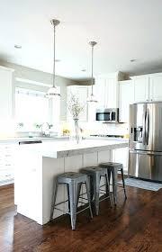 l shaped kitchen with island layout best l shaped kitchen layout l kitchen layout medium size of kitchen