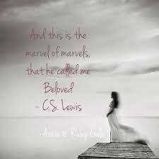 305 best c s lewis images on cs lewis quotes