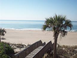 North Carolina beaches images 5 great beaches in north carolina for memorial day roy cooper jpg