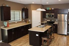 Home Design Jamestown Nd Apartments For Rent In Jamestown Nd Apartments Com