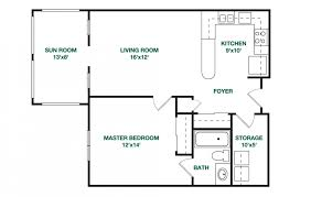 floor plan search floorplan search results carolina