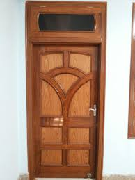 Safety Door Design by Door Panelling U0026 Wall Panelling Designs Decorative Glass Panels