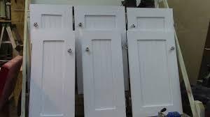 120 making kitchen cabinet doors youtube
